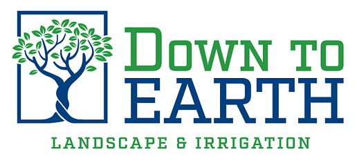 Down To Earth Landscape & Irrigation